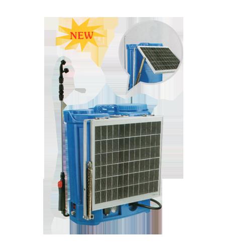 18-Lit-Solar-Electric-Sprayer