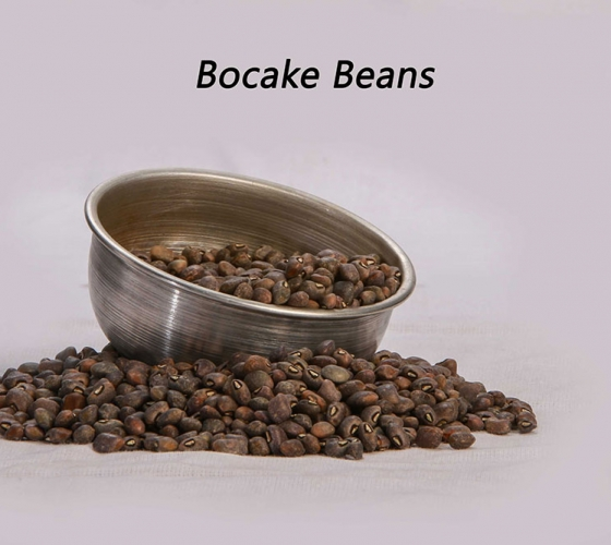 Bocake-Beans-1