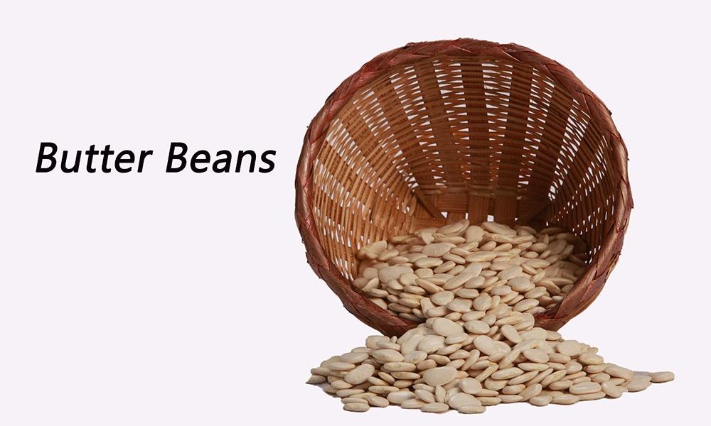Butter-Beans-01