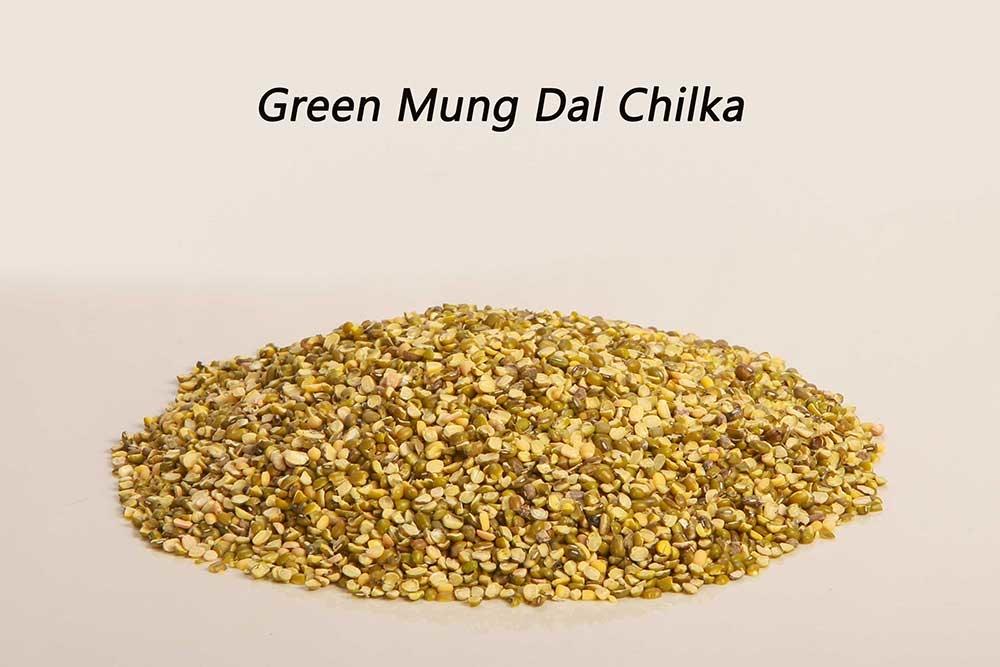 Green-Mung-Dal-Chilka