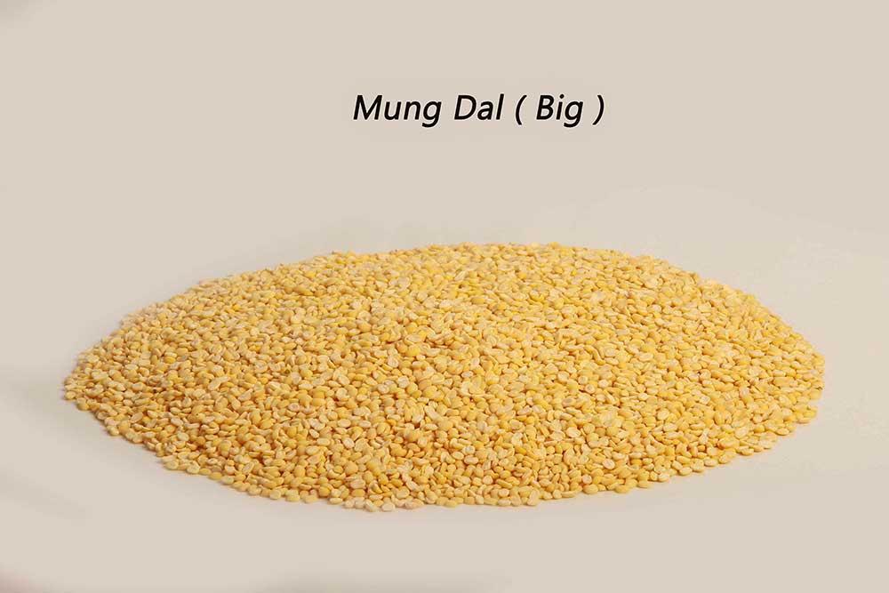 Mung-Dal-(-Big-)