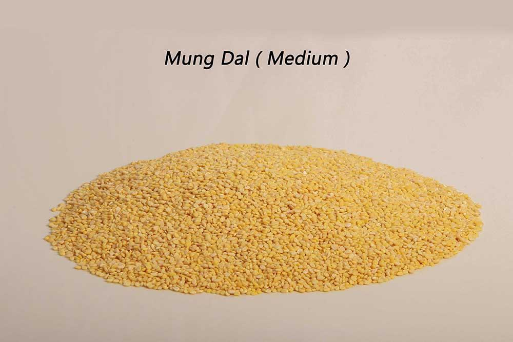 Mung-Dal-(Medium)