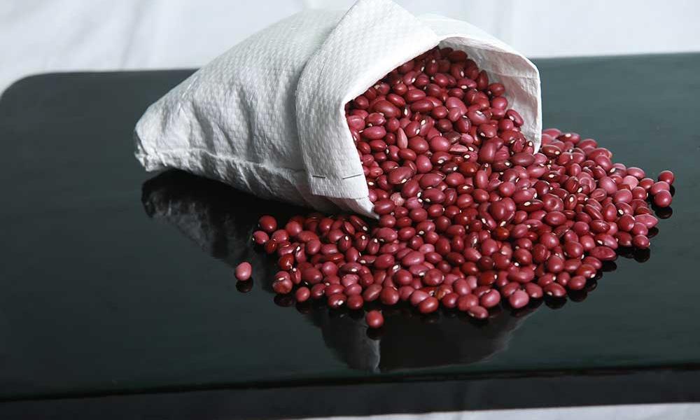 Sultani-(velvet-beans)