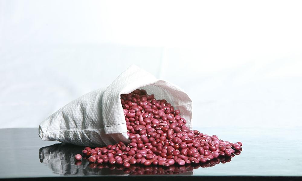 Velvet-Beans