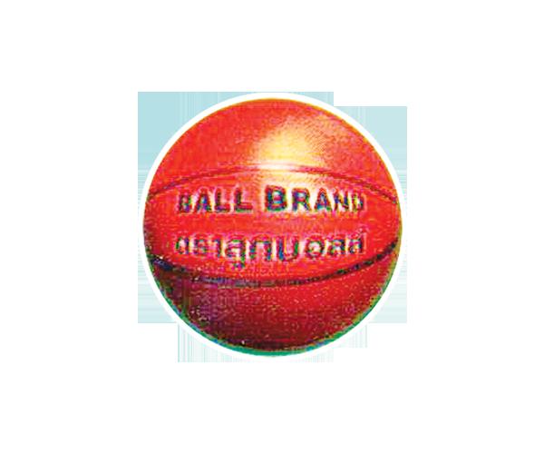 ball-brands