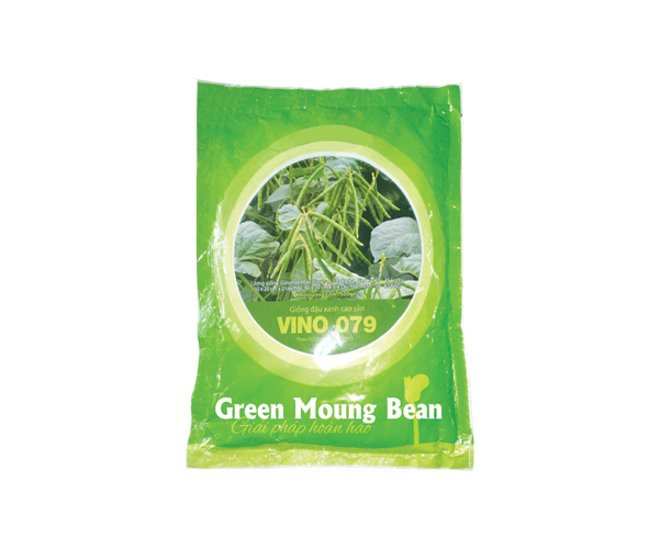 green-moung-bean