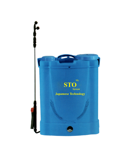 16-Lit-STO-Electric-Sprayer-12