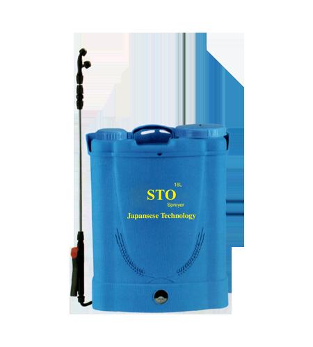 16-Lit-STO-Electric-Sprayer-12