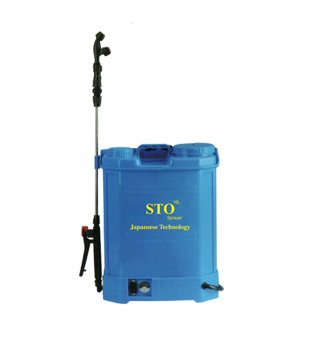 16-Lit-STO-Electric-Sprayer-2