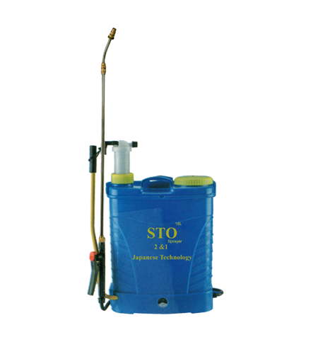 16-Lit-STO-Electric-Sprayer
