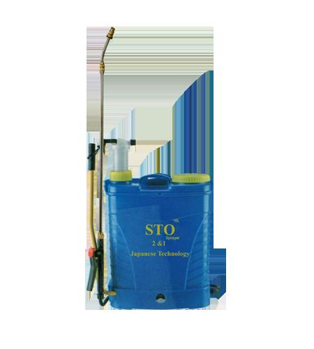 16-Lit-STO-Electric-Sprayer