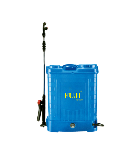 20-Lit-Fuji-Electric-Sprayer