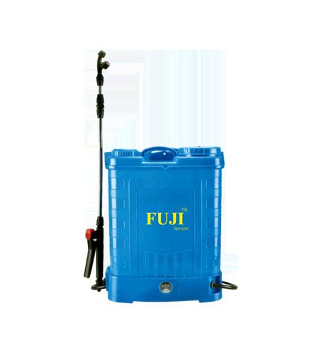 20-Lit-Fuji-Electric-Sprayer