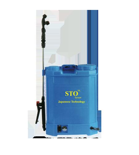 16-Lit-STO-Electric-Sprayer-2