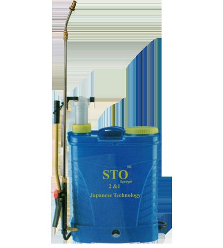 20-Lit-STO-Electric-Sprayer-2way